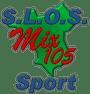 Sportmedia